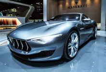 Photo of 2021 Maserati Alfieri Price Release
