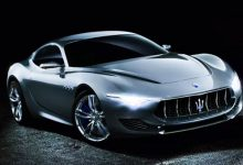 2021 Maserati Granturismo Price in USA