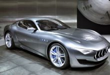 Photo of 2021 Maserati MC20 Price in USA
