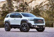 Photo of 2022 GMC Jimmy Specs Review