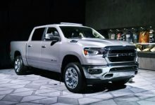 Photo of 2021 Dodge Ramcharger Review
