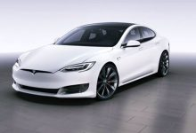 Photo of New 2022 Tesla Model S Price