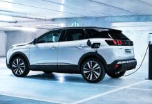 Photo of New Peugeot 3008 2022 Price
