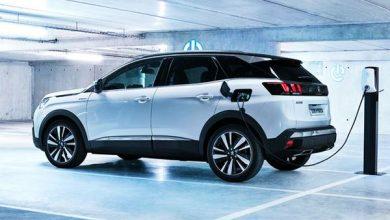 Photo of New Peugeot 3008 2022 Price