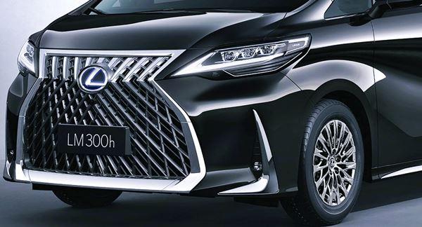 New 2022 Toyota Sienna Design