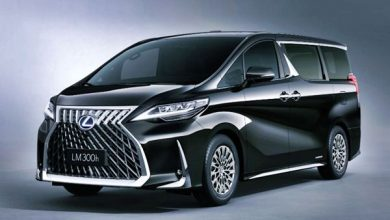Photo of New 2022 Toyota Sienna Redesign